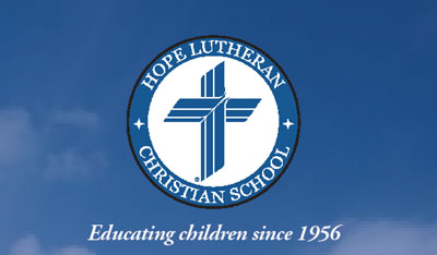 Hope Christian School