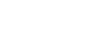 Hope Lutheran Church & Christian School 2600 Haines Road • Phone 215.946.3467
